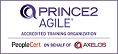 PRINCE2Agile