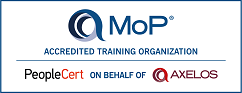 MoP Portfolio Management