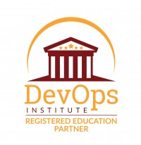 DevOps training, DevOps course, DevOps methodology