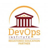 DevOps training, DevOps course, DevOps methodology