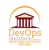 Formation devops certification devops méthode devops