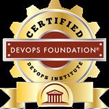 formation et certification devops foundation, cours devops foundation, formation certifiante devops foundation