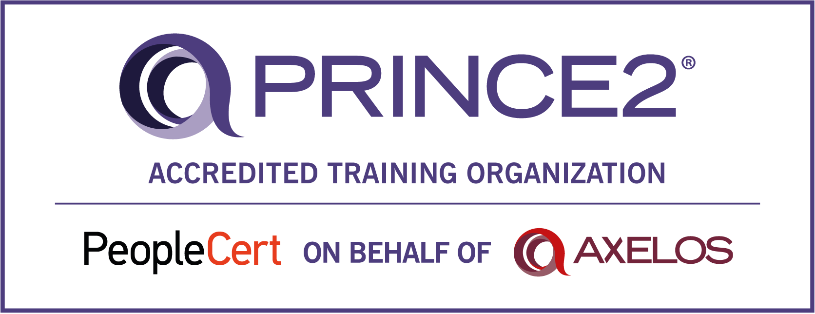 formation prince2 foundation & practitioner, cours prince2, prince2 foundation et practitioner