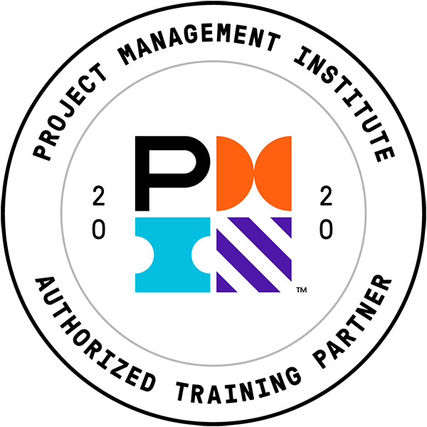 pmp certification lux