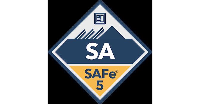 certification safe