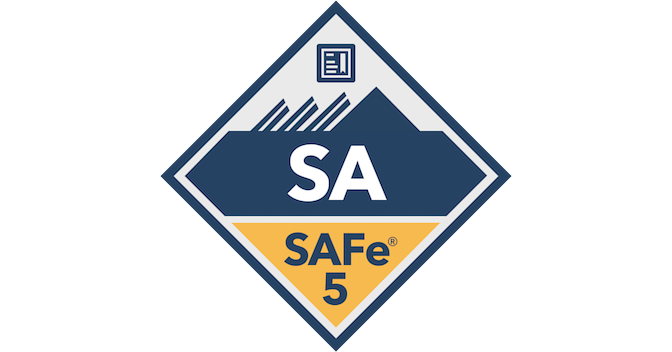 implementing safe