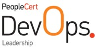 PeopleCert DevOps Leadership